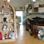 Mourne-Maritime-Visitor-Centre