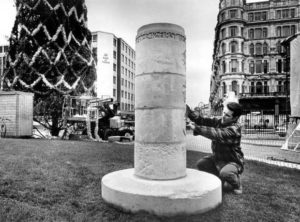 b-city-hall-memorial