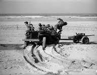 Portstewart 1942