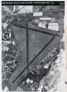 Toome on 26th May 1959 from Martyn Boyd on the ww2ni website