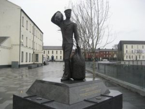 ebrington-square
